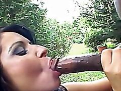 Pornići: Međurasni, Vani, Zrele Žene