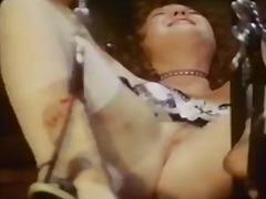 Porno: Irgənc, Məhsul, Amcıqəmən, Irgənc