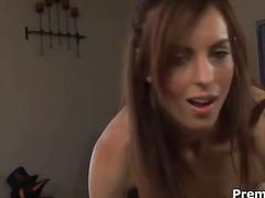 Porn: देखने का तरीका, हस्तमैथुन, लंड, हिलाना