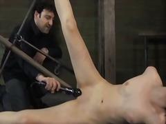 Porn: Ekstremno, Bdsm, Suženjstvo, Ponižanje