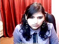 جنس: هنديات, بنات, فردى
