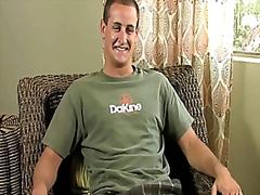 Pornići: Masturbacija, Gay