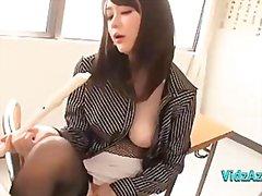 Porno: Japoneze, Aziatike, Me Lesh, Qiftet