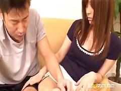Porno: Sperma Shkon Zhag, Cica, Mësuesja