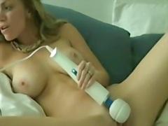 Porn: Պլոր
