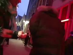 Porn: Resničnost, Dama, Prasička, Prostitutka