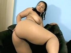 Porno: Derdhja E Spermës, Braziliane, Vajzat