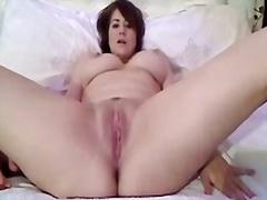 Porno: Sarışın, Şirin, Çirkli