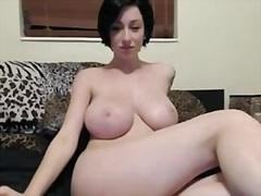 Porno: Obrovské Penisy, Penisy, Zrzky, Mlíko