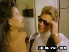 포르노: 나이든여자, 클래식, 빈티지, 복고풍