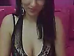Pornići: Shemale