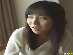 Porno: Aziatike