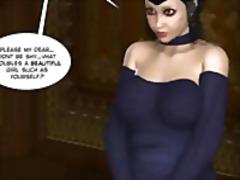 Porn: Manga, Pichotas, Hentai, Animação