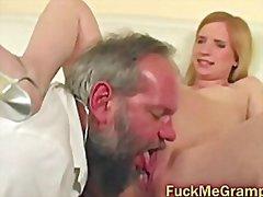 Pornići: Par