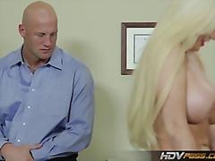 Porn: Penis, Medrasni Seks
