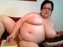 Porno: Storos, Subrendusios, Pasileidėlės