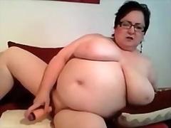 Porno: Bukuroshet Gjigante, Me Përvojë, Vullgare