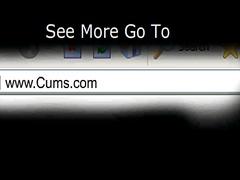 Porn: Ձեռք Գցել, Խաղալիք, Թրաշած, Օրգազմ
