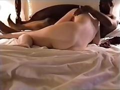 Pornići: Međurasni Seks, Kavez Za Kitu, Neverovatno, Domaćica