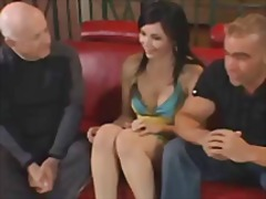Porno: Casnice, Orgasm, Swinger, Latine