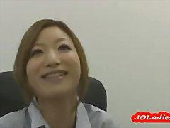 Pornići: Japansko, Par