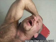 Porn: Potrebna, Fant, Tetovaža, Gej