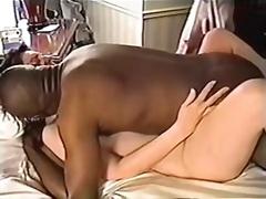 Porr: Fru, Otrogna Fruar, Rasblandat, Hemmafru