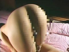 Lucah: Orang Jepun, Perhambaan, Erotik, Konek Palsu