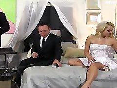 Porno: Bikini
