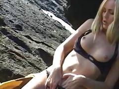 Porn: Օրգազմ, Թաց, Բիկինի, Թրաշած