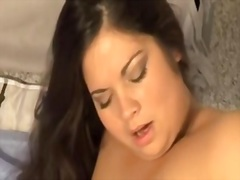 Porn: Մաստուրբացիա, Հետևից, Հետույք, Չաղո