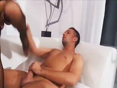 Lucah: Bintang Porno, Basah, Orgasma, Pancutan