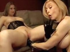 Porno: Putka