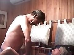 Porno: Femei Mature, Sotii, Orgasm
