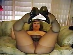Porr: Bbw, Webcam, Stygg