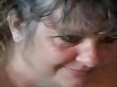 Porn: Rogonosec, Debela Dekleta, Penis, Žena