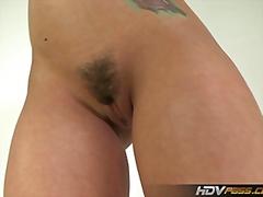 Pornići: Masturbacija