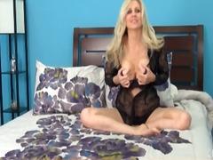 Порно: Цицки, Секси Женска Облека, Порно Ѕвезда