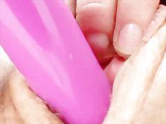 Pornići: Nastrano, Mamare, Igračke, Igračke