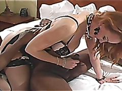 Porn: Starejše Ženske, Penis, Milf