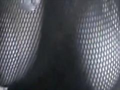 Porno: Vajzat, Pis-Hane