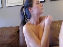 Porno: Nga Pas