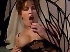 Porno: Pornoulduz, Alt Paltarı, Məhsul, Tənha