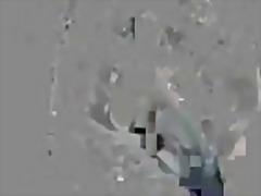 Porno: Məhsul, Xalaşka