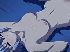 Porno: Anime, Multikas, Hentai, Paar