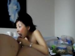 جنس: صينيات, بدينات, زوجتى, رجال