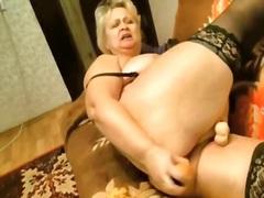Porno: Naine, Paks, Tussu, Karvane