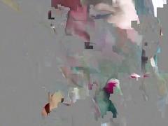 פורנו: כוכבות פורנו, פטיש כפות רגליים, פטיש כפות רגליים, פטיש