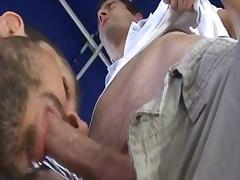 Porno: Qızmış, Oğlan, Guy, Gey