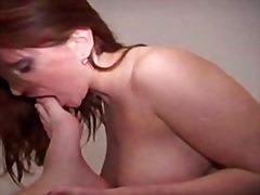 Porno: Fetišas, Pėdų Fetišas, Pėdų Fetišas